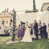 Download Venice Destination Wedding Photographer Mp3