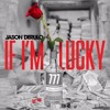 RVNS - I'm Lucky ( Jason derulo )BB TIMORE VOL.1