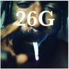 26G - IM DA SHOOTER FREESTYLE - MONEYBAGG