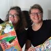 30 Jahre Reitschule Bern - RaBe spricht mit den Herausgeberinnen des Leporellos zum Jubiläum