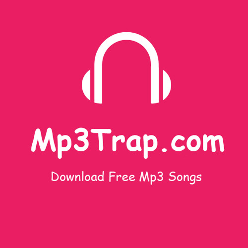Healer OST highlight theme song [full version] by megh