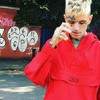 ☆LiL PEEP☆ Lil Tracy Past The Castle Walls (Prod. Charlie Shuf