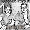 Kh-Brothers Podcast | Episode Three