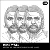 MODULAR EXPANSION PODCAST #080 | MIKE WALL