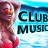 Best of 2017 Club Dance House Music Songs Mix - CLUB MUSIC