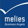 LE FORUM - PRESENTATION BUSINESS ANGELS, MELIES ET STARTUP DHOMINO ET ISOTROPIX - 141216