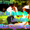 Duniya_Mein_Aaye_ Ho To  ( Remix ) Dj Indrajeet Soreng SNG