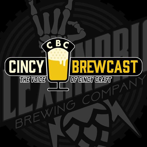Vol 03 - Episode 16 - Alexandria Brewing Company And Hops Springs Farm