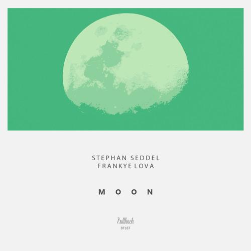 Frankye Lova & Stephan Seddel - Ammonia [Bullfinch]
