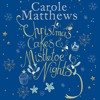 Christmas Cakes and Mistletoe Nights by Carole Matthews, read by Jilly Bond (Audiobook extract)