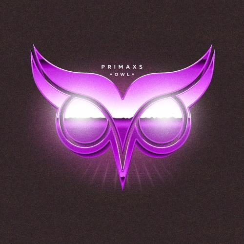 PRIMAXS - Moonlight