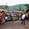 Spot  MSF Principes opéarationnels de MSF en langue Swahili