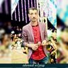 Download اوشه والسيد حسن اعتبرو قلب وراح وسلام غاده عبدالرازق وسما المصرى الجدييد 2018 Mp3