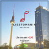 Lisztcast 037 - Abilaan