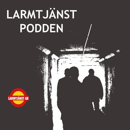 Avsnitt 18: Stöldgods som lämnar Sverige-gränsöverskridande brottslighet