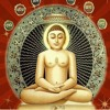 Hey Trishala na Jaya Mangu Tari | Gujarati Bhajan | Jain Stavan