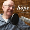 Download Star Of Hope Mission - A Moment Of Hope With Dick Druary - Fight The Good Fight Mp3