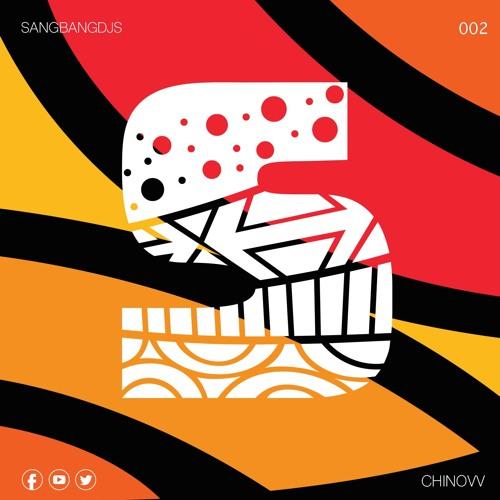SANGBAN'G 002 - Chino Vv