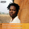 LOKUA KANZA SPECIAL ON JAZZ SESSIONS WITH SPHA MDLALOSE - PART TWO