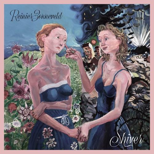 SVT203 - Reinier Zonneveld - Shiver