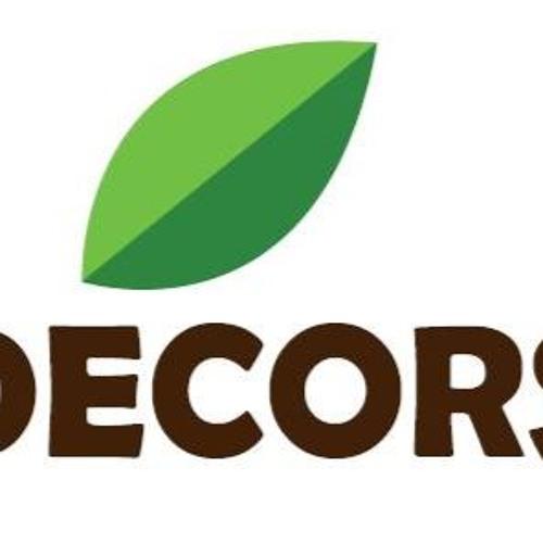 DECOR ET NATURE 231017