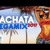 Bachata mix - Romeo Santos 2017 - El papel 2 - Imitadora - Sobredosis (Original) dj-bryan el costeño