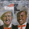 Episode 7 - Lester Flatt & Earl Scruggs