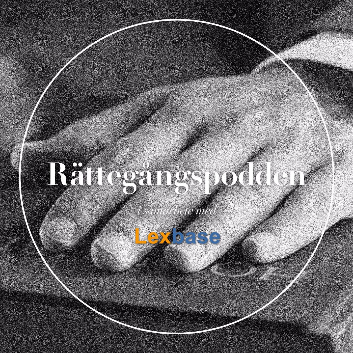 S03E10 Skotten i Vallåkra - Del 1