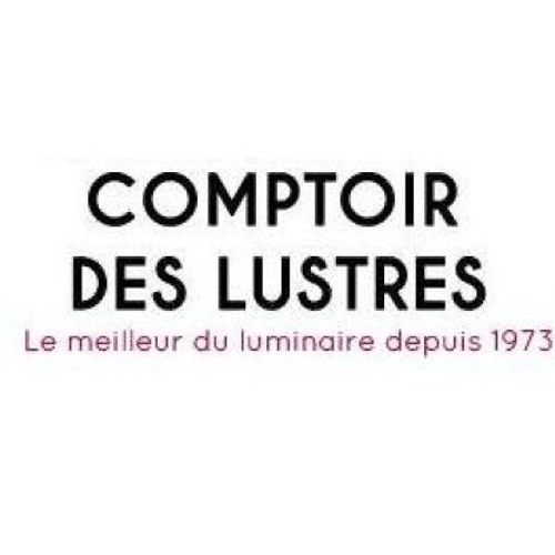 LE COMPTOIR DES LUSTRES OCTOBRE 2017