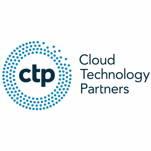 David Linthicum on State of Cloud Computing