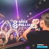 Mike Williams - On Track 041 2017-10-23 Artwork