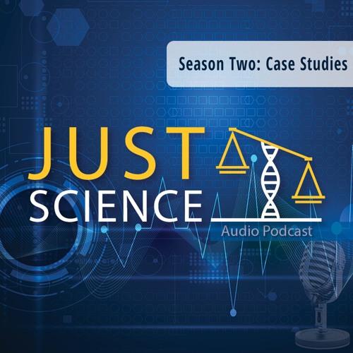Just Case Studies: Derrick Todd Lee - Baton Rouge Serial Killer_024
