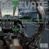 Costa Titch,Phantom Steeze,Alfa-Activate(Voltrex Remix)