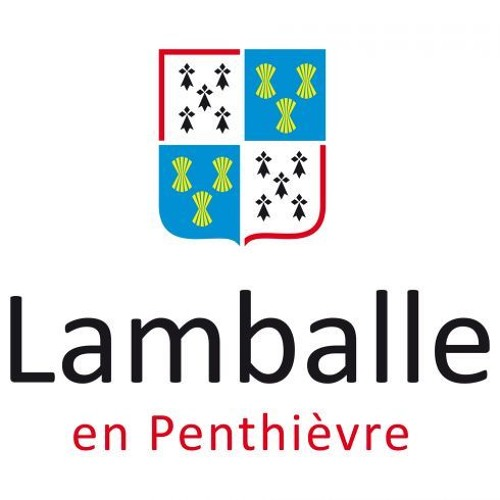 CENTRE COMMERCIAL LAMBALLE OCTOBRE 2017