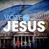 """"""" Vote por Jesus """" - Mensaje del Pastor Ale Gomez - 22-10-2017"""