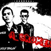 Download Mp3 A_BROKEN - GARIS TANGAN