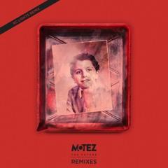 Motez - The Future feat. Antony & Cleopatra (KC Lights Remix)