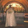 Fr. Andrew Seba - 4th Sunday of the Cross/7th of Elijah mp3