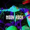 6 -Um Dia Contigo [Moon Rock] DOWNLOAD