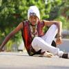 Sondo mnyama_usiniache (made with Spreaker)