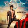 Cheez Badi- Machine - Mustafa & Kiara Advani - Udit Narayan & Neha Kakkar - T - Series