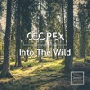 Coopex - Into The Wild [free download]