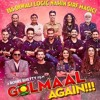 GO GO GOLMAAL - Golmaal Again - Ajay Devgn - Parineeti Chopra - FULL HD VODEO SONGS