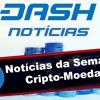 Dash Notícias Da Semana 22 De Outubro 2017 - Tudo Sobre Moeda Digital