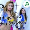 DJ ade baju biru party dua remix