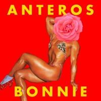 Anteros - Bonnie