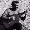 Download Sonatina (premier Mouvement) Lennox Berkeley Mp3