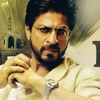 Laila Main Laila - Raees - Shah Rukh Khan - Sunny Leone - Pawni Pandey - Ram Sampath - New Song 2017