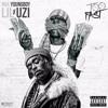Lil Uzi Vert & NBA Youngboy - Rich (Too Fast) [Snippet]