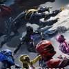 Saban's Power Rangers (Cinemia Episode 26)